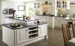 Beautiful Kitchens Designs Beautiful Kitchens Officialkodcom