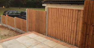 vinyl post extension momentous privacy building build a on sloped ground backyard privacy wood fence on
