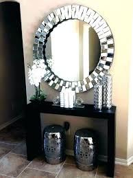 mirror wall decoration circle mirror decor mirrored wall decor wall mirrors erfly wall mirror wall mirror
