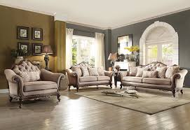 Very living room furniture Room Suites Bonaventure Sofa And Loveseat Exclusive Furniture Where Low Prices Live Living Rooms