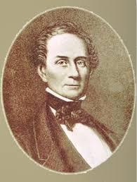 Henry Johnson (Louisiana politician) - Wikipedia