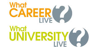live careers what career live what university live studley high school