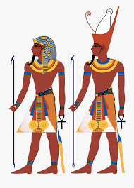 Download Ancient 5x7area Rug Clipart Ancient Egypt