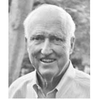 DANIEL PIERCE Obituary - Dedham, Massachusetts | Legacy.com