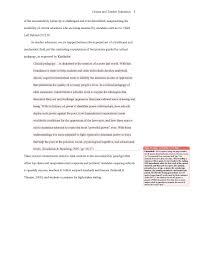 Asa Essay Format Example Suzenrabionetassociatscom