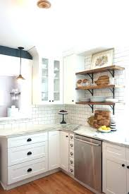ready made kitchen cabinet ready made kitchen cabinets home depot philippines