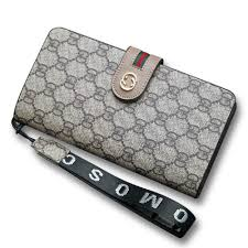 Designer Rfid Wallets Van Persie Women Flower Designer Retro Wallet Rfid Purse