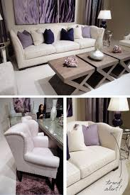Small Picture 93 best Family Room images on Pinterest Room decor Home and Houston