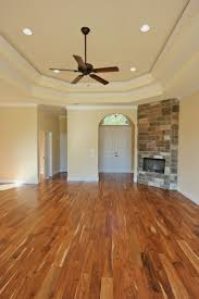 Hardwood Floors In Kitchen Pros And Cons 17 Best Ideas About Acacia Wood Flooring On Pinterest Acacia