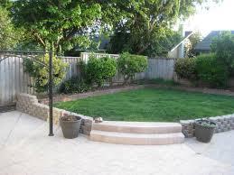 Small Picture garden patio ideas garden ideas and garden design garden design