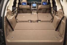 2018 lexus suv price. perfect 2018 2017 lexus gx 460 luxury suv is the featured model the  cargo space image added in car pictures category by author on oct inside 2018 lexus suv price
