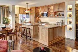 Best Flooring In Kitchen Floor And Decor Cabinets Best Flooring For Kitchen Kitchen