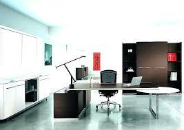 trendy office supplies. Exellent Office Furniture Supplys Trendy Office Supplies  Of Desks Lovely Desk To Trendy Office Supplies A