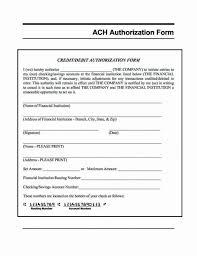 Employee Direct Deposit Authorization Agreement Direct Deposit Form Template Template Business