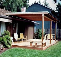 wood patio covers. Exellent Wood Wood_patiocover_2 And Wood Patio Covers