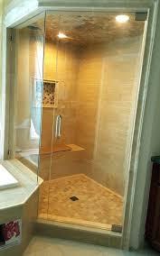 glass shower door sizes euro shower door medium size of shower doors steam door seal in