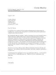 Sample Covering Letter For Job Application Information Technology Job Cover Letter Sample Doc Letters Samples