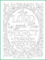 Cute Ideas Of Bible Verse Coloring Pages For Adults Coloring Pages