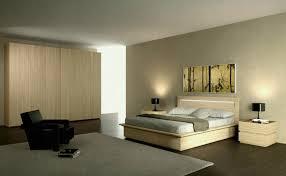 ikea bedroom office. Ikea Home Office Design Pictures Dazzling Decor On Furniture Bedroom 2