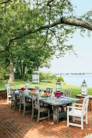 architectural digest furniture. Dining Room:Outdoor Living And Patio Ideas Photos Architectural Digest With Room Spectacular Picture Furniture C