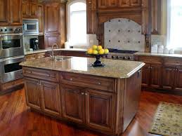 Cleaning Stainless Steel Countertops Granite Countertop Cabinet Doors Replacement How To Replace A