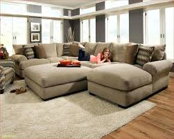 full size of sectionals for small living spaces arrange sectional sofa room too home decorating ideas