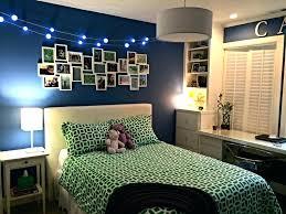 kids bedroom lighting. Boys Room Lighting Plain Bedroom Ideas 4 Kids