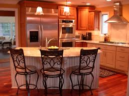 bathroom modern kitchens and bathrooms bathroom kitchen remodel latest small designs modern kitchens and bathrooms
