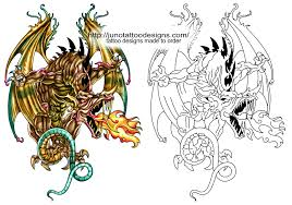 template of a dragon template tatto template dragon tattoo free stencil celtic sleeve