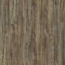 weathered resilient vinyl plank flooring 34 98 sq ft case