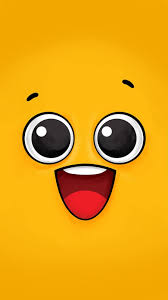 New Emoji 2020 Wallpaper