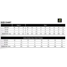 Bauer Helmet Size Chart Reign Roller Hockey Apollo Trinity Hi Lo Skates 4x80 3x100