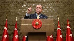 اردوغان : الثلاثاء سندلي بكل التصريحات بخصوص مقتل خاشقجي
