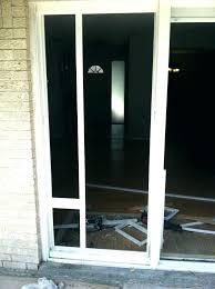fix sliding door fix sliding closet