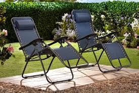 zero gravity garden chairs offer