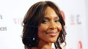 Parent 'Hood' actress Suzzanne Douglas ...