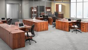 table desks office. Used Wood And Metal Desks Table Office