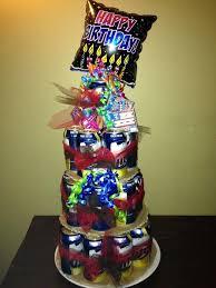 30th birthday gift ideas for husband present best hubs images on birthdays printable diy