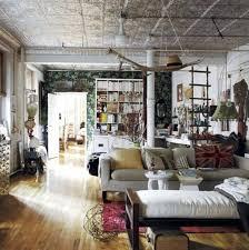 elegant office decor. Office Design Elegant Decor Home U