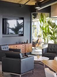 new office designs. procorecarpinteriaofficedesign19 new office designs e