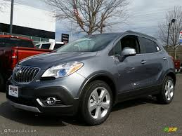buick encore 2015 interior. satin steel gray metallic buick encore 2015 interior