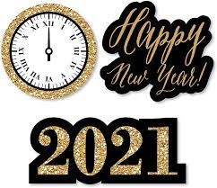Happy New Year Quotes for Everyone in 2021 - Onlytextmessages