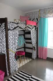 Custom dorm panels and dorm bedding for loft Add that space Ole Miss Minor  Hall Sorority and Dorm Room Bedding and Decor dorm ideas DIY dorm ideas