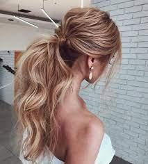 Девушкам с длинными волосами можно сделать практически любую прическу на выпускной. Samye Krasivye Pricheski Na Vypusknoj 2021 2022 Foto Novinki Prichesok Na Vypusknoj