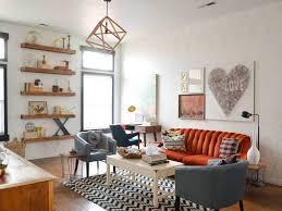 Living Room With Desk Decor 4 Trend Decoration Christmas Desk Ideas For Work Home