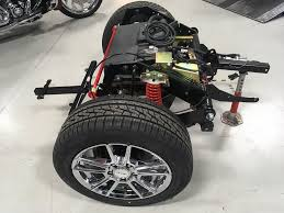 htx kit from roadsmith trikes