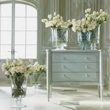 ethan allen bedroom furniture. ethan allen bedroom furniture julian chest interior design t