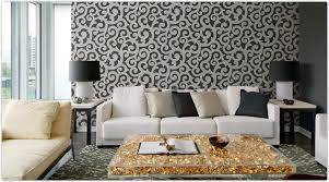 Small Picture Wallpaper Interior India Video and Photos Madlonsbigbearcom