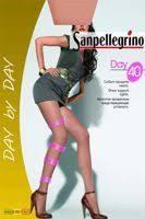 <b>Sanpellegrino</b>, купить <b>колготки чулки Sanpellegrino</b> в интернет ...