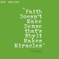 Miracle Quotes Interesting Miracle Quotes And Photo Ideas Page 48